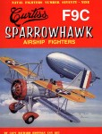 F9C-Sparrowhawk-Airship-Fighters
