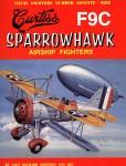 F9CSparrowhawkAirshipFighters