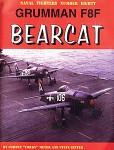 Grumman-F8F-Bearcat