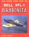 BELLXFL-1AIRABONITA