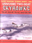 USN-USMC-TWO-SEAT-SKYHAWKS