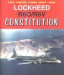 LOCKHEED-R6O-R6V-CONSTITUTION