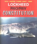 LOCKHEEDR6O-R6VCONSTITUTION