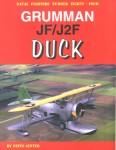 GRUMMAN-JF-J2F-DUCK