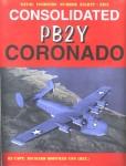 PB2YCORONADOFLYINGBOAT