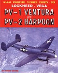 LOCKHEED-VEGA-PV-1-AND-PV-2