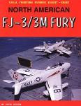 FJ-3-3M-Fury