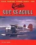 CurtissSOCSeagull