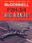 McDonnell-F2H-3-4-Big-Banjo