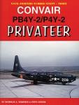 ConvairPB4Y-2-P4Y-2Privateer