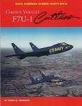 Chance-Vought-F7U-1-Cutlass