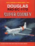 Douglas-R4D-8-C-117D-Super-Gooney