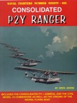Consolidated-P2Y-Ranger