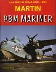 Martin-PBM-Mariner