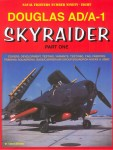 Douglas-AD-A-1-Skyraider