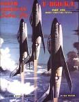 LEGENDSN-A-F-86D-K-LSABRE