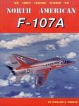 LEGENDS-NO-AMERICAN-F-107A