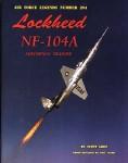 LEGENDS-LOCKHEED-NF104A-TRANR