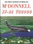 LEGENDS-MCDONNELL-XF88-VOODOO