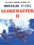 LEGENDSC-124GLOBEMASTERII