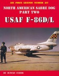 LEGENDS-N-A-F-86D-L-DOG-SABRE