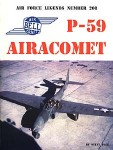 RARE-LEGENDS-BELL-P-59-AIRACOMET