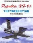 LEGENDSREPUBLICXF-91THUNDER