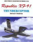 LEGENDSREPUBLICXF-91THUNDER