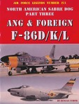 LEGENDSANG-FOREIGNF86D-K-L