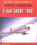 N-A-F-86HSABREHOG