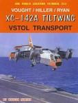 XC-142ATILTWINGVSTOLTRNSPRT