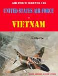 UnitedStatesAirForceinVietnam