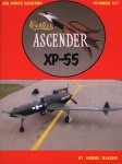 CurtissXP-55Ascender