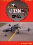 CurtissXP-55Ascender