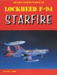Lockheed-F-94-Starfire