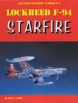 LockheedF-94Starfire