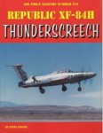 RepublicXF-84HThunderscreech