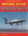 RepublicXF-84HThunderscreech