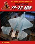 NorthropYF-23AATFbyPaulMetz