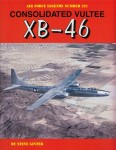 Consolidated-Vultee-XB-46