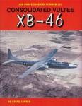 ConsolidatedVulteeXB-46