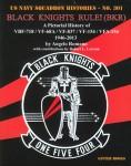 BlackKnightsRule