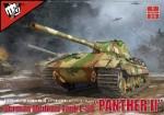 1-35-Fist-of-War-E-50-Panther-II