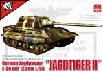 1-35-German-WWII-E50-Jagdtiger-II