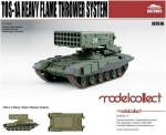 1-72-TOS-1A-with-T-90-Chassis-Heavy-Flame-Thrower-System