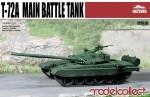 1-72-T-72A-Main-battle-tank
