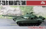 1-72-T-72B-B1-Main-battle-tank