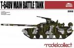 1-72-T-64BV-Main-Battle-Tank