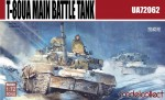 1-72-T-80BVD-Main-Battle-Tank-predobjednavka