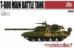 1-72-T-80U-Main-Battle-Tank